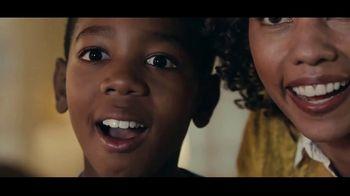 Kinder Joy TV Spot, 'Sorpresas' canción de Brenton Wood [Spanish] - Thumbnail 1
