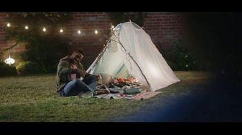 Kinder Joy TV Spot, 'Sorpresas' canción de Brenton Wood [Spanish] - Thumbnail 3