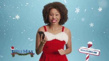 TitleMax TV Spot, 'Holidays: Get Up tp $10,000' - Thumbnail 7