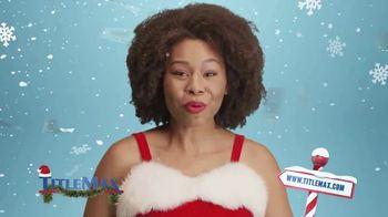 TitleMax TV Spot, 'Holidays: Get Up tp $10,000' - Thumbnail 8