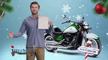 TitleMax TV Spot, 'Holidays: Get Up tp $10,000' - Thumbnail 9
