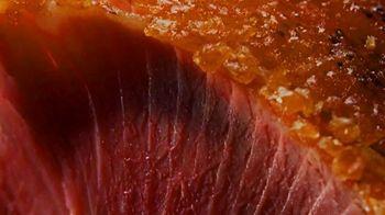 The HoneyBaked Ham Company, LLC TV Spot, 'Can't Get Enough' - Thumbnail 1