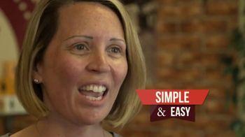 The HoneyBaked Ham Company, LLC TV Spot, 'Can't Get Enough' - Thumbnail 5