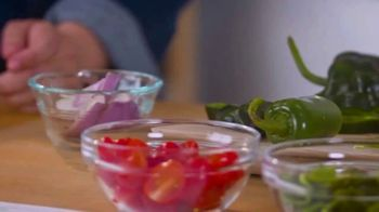 HelloFresh Black Friday Sale TV Spot, 'The Trindle Family: Nine Free Meals'