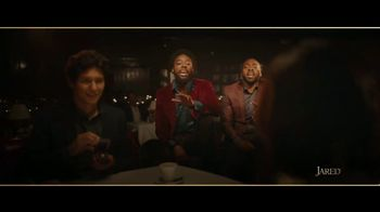 Jared Black Friday Sale TV Spot, 'A Gift That Says It All: 15 to 25 Percent' - Thumbnail 3