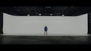 2019 Volvo XC60 TV Spot, 'Jogger' [T2] - Thumbnail 1