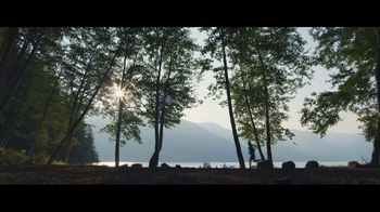 2019 Volvo XC60 TV Spot, 'Jogger' [T2] - Thumbnail 5