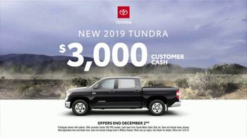 Toyota TV Spot, 'Dear Adrenaline' [T2] - Thumbnail 9