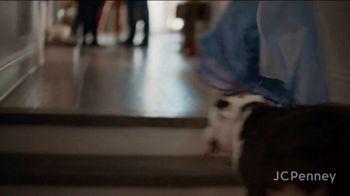JCPenney TV Spot, 'Little Things: Turkey Slice'