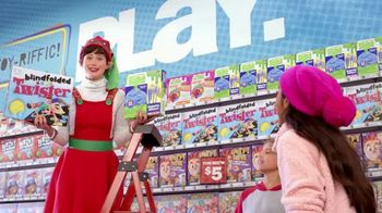 Five Below TV Spot, 'Giving Time'