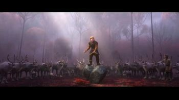 Frozen 2 - Alternate Trailer 47