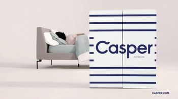 Casper Black Friday Sale TV Spot, 'Stop Daydreaming: 10 Percent Off' - Thumbnail 9