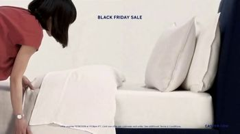 Casper Black Friday Sale TV Spot, 'Stop Daydreaming: 10 Percent Off' - Thumbnail 7