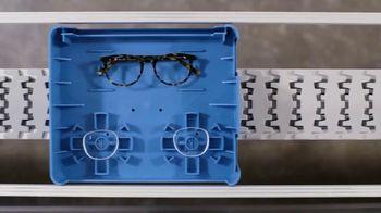 Warby Parker TV Spot, 'Final Voyage' - Thumbnail 4