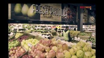 New York Stock Exchange (NYSE) TV Spot, 'Brixmor Property Group: Neighborhood Destination' - Thumbnail 2