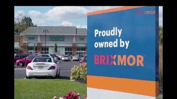 New York Stock Exchange (NYSE) TV Spot, 'Brixmor Property Group: Neighborhood Destination' - Thumbnail 7