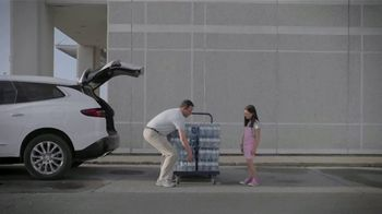 Ready Refresh TV Spot, 'Hydration Without the Hassle'