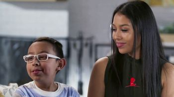 St. Jude Children's Research Hospital TV Spot, 'Julian' Featuring Sofia Vergara - Thumbnail 3