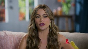 St. Jude Children's Research Hospital TV Spot, 'Julian' Featuring Sofia Vergara - Thumbnail 4