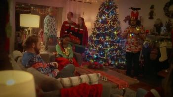Bojangles' TV Spot, 'Holidays: Dad Joke: $19.99'