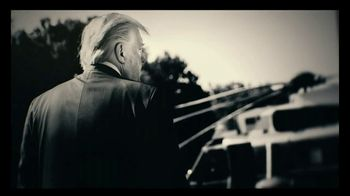 Biden for President TV Spot, 'Moment' - Thumbnail 2
