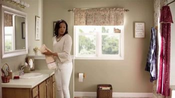 Re-Bath TV Spot, 'Craft the Look You Want'
