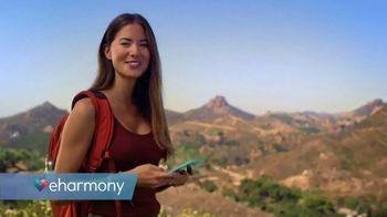 eHarmony TV Spot, 'Adventure of a Lifetime'
