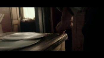 The Good Liar - Alternate Trailer 48