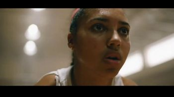 Curry 7 TV Spot, 'Dog Mentality' Featuring Stephen Curry - Thumbnail 4