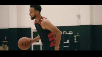Curry 7 TV Spot, 'Dog Mentality' Featuring Stephen Curry - Thumbnail 8