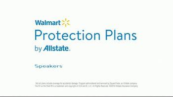Allstate TV Spot, 'Walmart Protection Plans: Mayhem: Elf on the Shelf' Featuring Dean Winters - Thumbnail 5