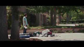 BMW Certified TV Spot, 'Special Delivery, Part 1' [T2] - Thumbnail 5