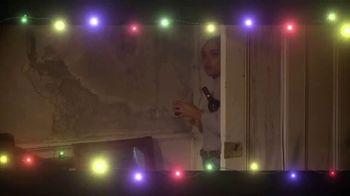 Black Christmas - Alternate Trailer 9