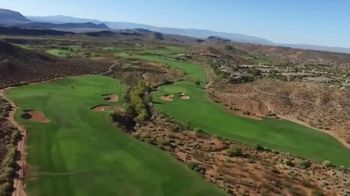 Golf Mesquite Nevada TV Spot, 'Come Play Golf in Mesquite' - Thumbnail 1