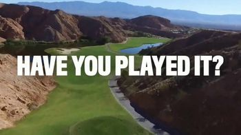 Golf Mesquite Nevada TV Spot, 'Come Play Golf in Mesquite' - Thumbnail 7
