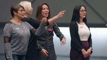 Chevrolet Venta de Black Friday TV Spot, 'Mucho que amar' [Spanish] [T2] - Thumbnail 2