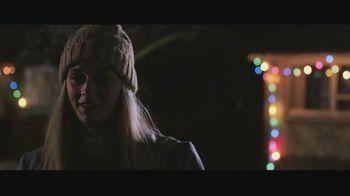 Black Christmas - Alternate Trailer 7