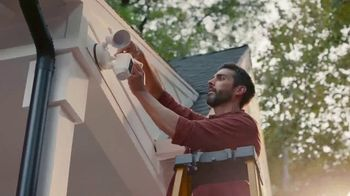 The Home Depot TV Spot, 'The Latest From Ring' - Thumbnail 4