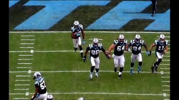 NFL TV Spot, 'Wedge Block' - Thumbnail 3