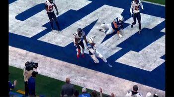 NFL TV Spot, 'Wedge Block' - Thumbnail 8