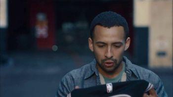 DIRECTV NBA League Pass TV Spot, 'Camiseta' [Spanish] - 57 commercial airings