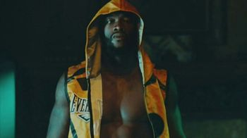 XFINITY TV Spot, 'World Welterweight Championship: Wilder vs. Ortiz 2' - 26 commercial airings