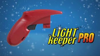 Light Keeper Pro TV Spot, 'Fast and Easy' - Thumbnail 10
