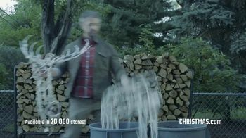 Light Keeper Pro TV Spot, 'Fast and Easy' - Thumbnail 5