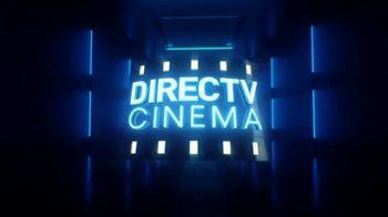 DIRECTV Cinema TV Spot, 'Crown Vic' - Thumbnail 1