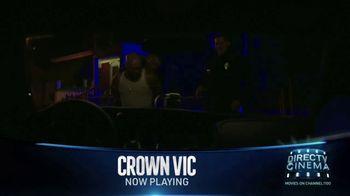 DIRECTV Cinema TV Spot, 'Crown Vic' - Thumbnail 5