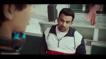 Abu Dhabi TV Spot, 'Fastest Cricket' - Thumbnail 2