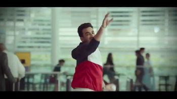 Abu Dhabi TV Spot, 'Fastest Cricket' - Thumbnail 6