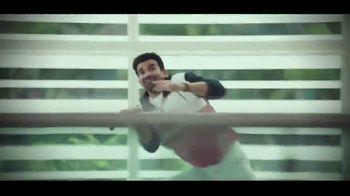 Abu Dhabi TV Spot, 'Fastest Cricket' - Thumbnail 7