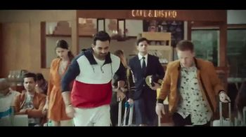 Abu Dhabi TV Spot, 'Fastest Cricket' - Thumbnail 8